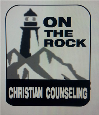 On The Rock Christian Counseling LLC: Christian Therapist ...