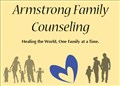 Armstrong Family Counseling