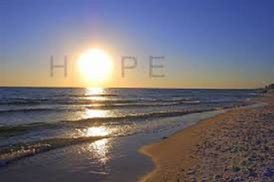 Light of Hope Counseling, LLC