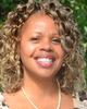 Counselor in Greensboro - Jill White-Huffman