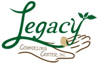 Legacy Counseling Center Inc.