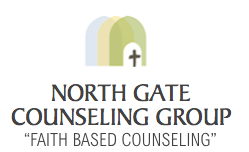 North Gate Counseling Group