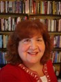 Maria L. Boccia, Counseling Ministry Resources