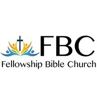Fellowship Bible Church San Antonio TX