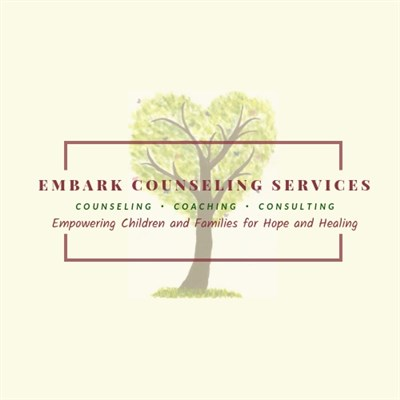 Embark Counseling Services, LLC