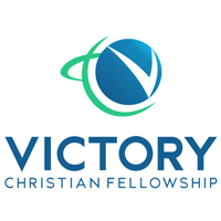 Victory Christian Fellowship