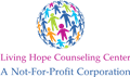 Living Hope Counseling Center