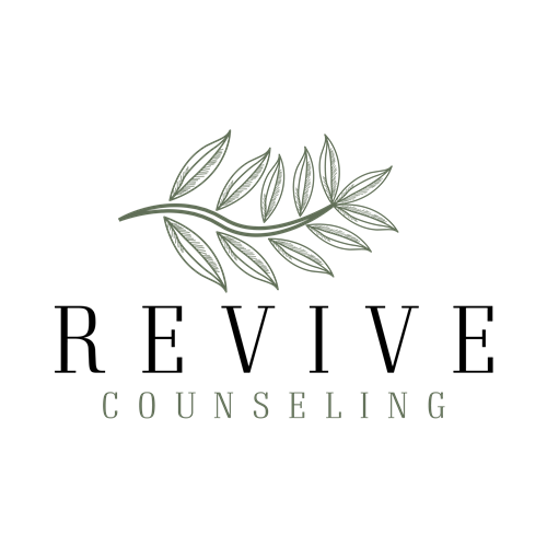Revive Counseling