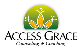 Access Christian Counseling Inc