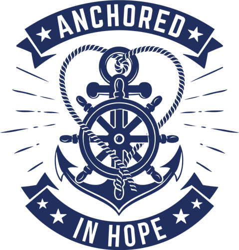 Anchored In Hope, CA