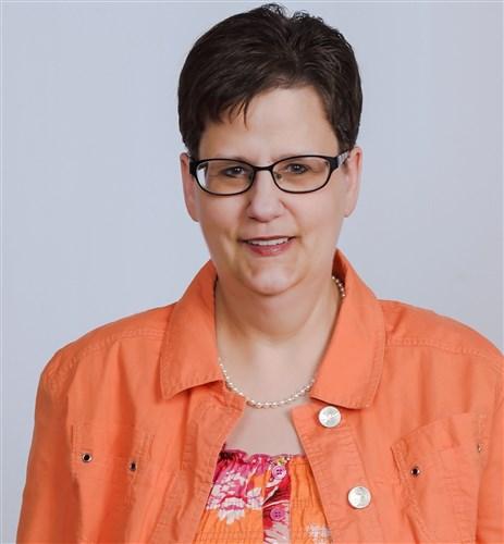 Minnesota Christian Therapists | Christian Counselor Directory