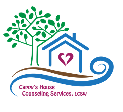 Cappy's House Counseling Services, LCSW