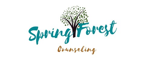 Spring Forest Counseling & Wellness