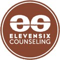 Eleven Six Counseling