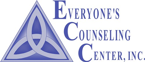 Everyone's Counseling Center