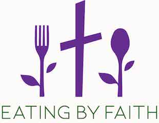 Eating by Faith LLC,  Eating Disorder Recovery Coaching and Services