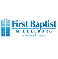 First Baptist Church of Middleburg