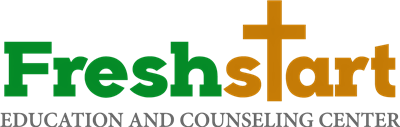 Fresh Start Education And Counseling Center Inc.