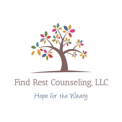 Find Rest Counseling, LLC