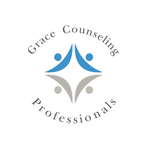 Grace Counseling Professionals