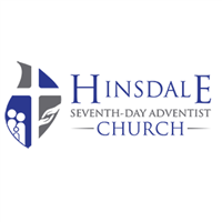 Hinsdale Seventh-day Adventist Church