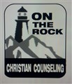 On The Rock Christian Counseling LLC