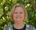 Robertson Counseling Services - Karen Robertson, RT, MA, LMHC