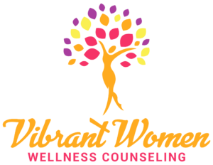 Vibrant Women Wellness Counseling, LCSW, PLLC