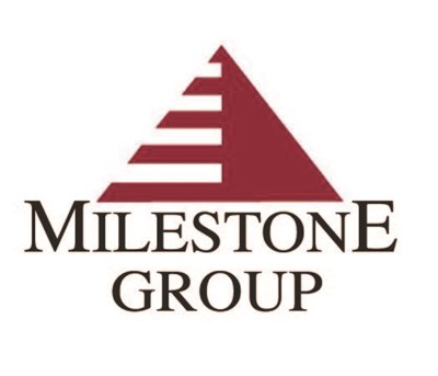 Milestone Group LLC