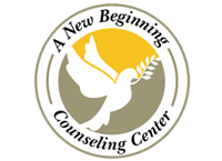 A New Beginning Counseling Center
