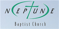 Neptune Baptist Church