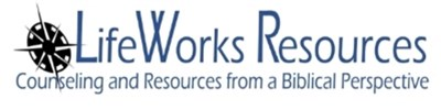 LifeWorks Resources LLC