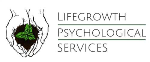 Lifegrowth Psychological Services, Inc.