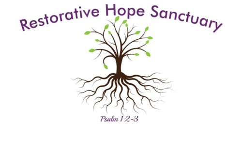 Restorative Hope Sanctuary