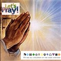 Let's Pray Ministries