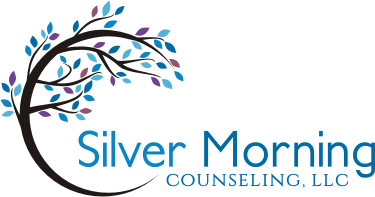 Silver Morning Counseling, LLC