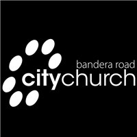 City Church Bandera Road