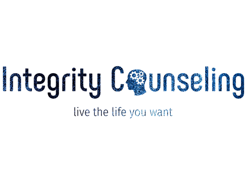 Integrity Counseling LLC