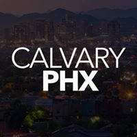 Calvary Community Church Pheonix AZ 85029