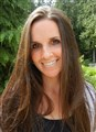 Nancy Hunter Counseling and Psychotherapy