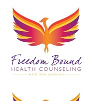 Freedom Bound Health Counseling, LLC