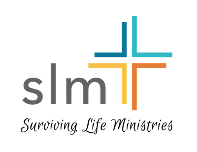 Surviving Life Ministries