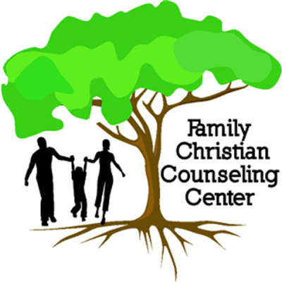 Family Christian Counseling Center