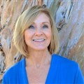 Nancy Spears Counseling & Mediation Services