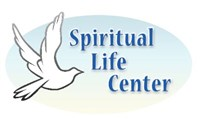 UNITY CHURCH-TROY SPIRITUAL LIFE CENTER