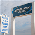 Turningpoint Church Fort Worth TX
